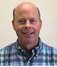 Mike McNeal is a Licensed Counselor in North Carolina