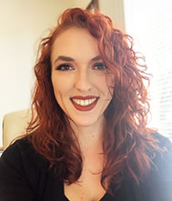 Jessica Abell Addiction Specialist profile picture